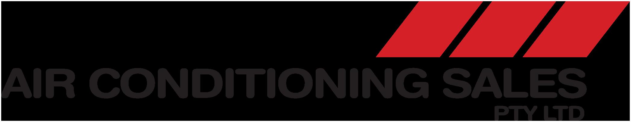 Module Logo